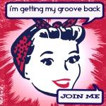 groovymums twitter 2000x2000