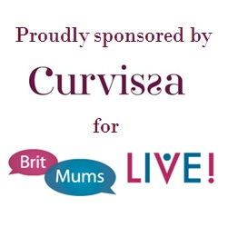 Curvissa Britmums badge (1)